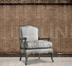 Кресло DB001324 фабрика Dialma Brown