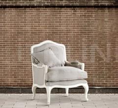 Кресло DB001343 фабрика Dialma Brown