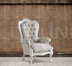 Кресло DB001342 фабрика Dialma Brown
