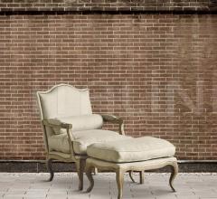 Кресло DB001573 фабрика Dialma Brown