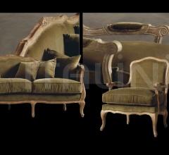 Кресло DB001325 фабрика Dialma Brown
