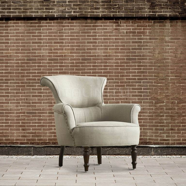 Кресло DB002596 Dialma Brown