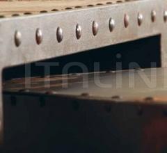 Столик DB002482 фабрика Dialma Brown