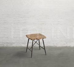 Столик DB003663 фабрика Dialma Brown