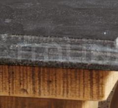Журнальный столик DB002356 фабрика Dialma Brown