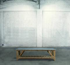 Журнальный столик DB002353 фабрика Dialma Brown