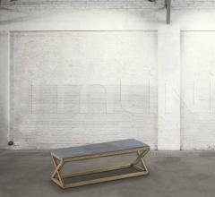 Журнальный столик DB001609 фабрика Dialma Brown