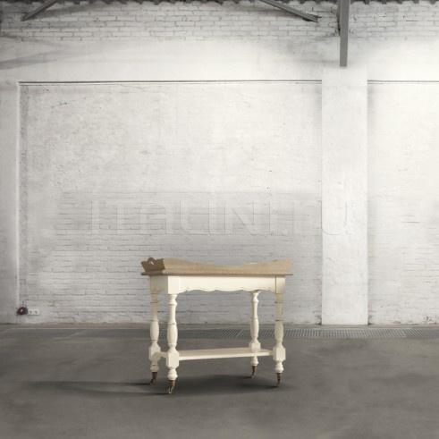 Сервировочный столик DB001687 Dialma Brown