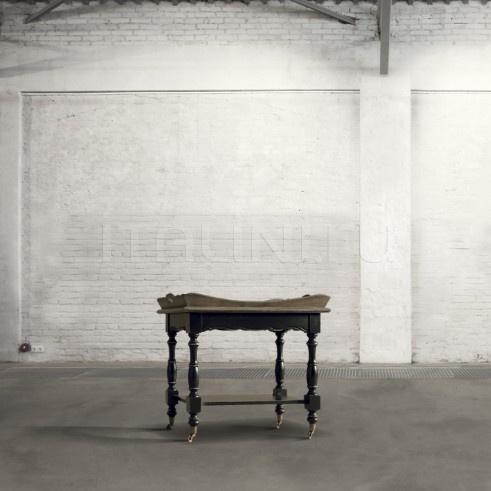 Сервировочный столик DB001688 Dialma Brown
