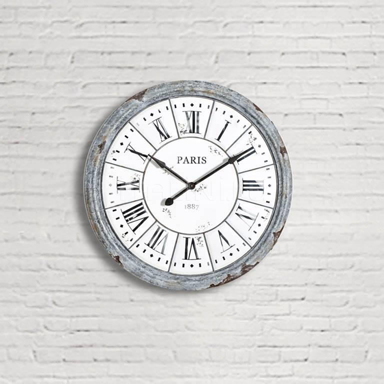 Часы DB003105 Dialma Brown