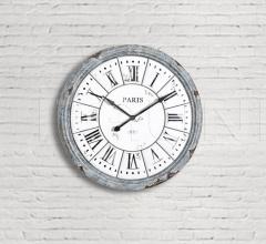 Часы DB003105 фабрика Dialma Brown