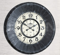 Часы DB003107 фабрика Dialma Brown