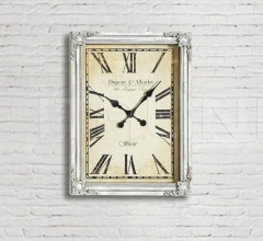Часы DB003067 фабрика Dialma Brown