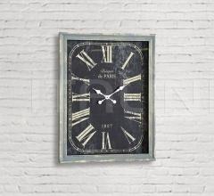 Часы DB003077 фабрика Dialma Brown
