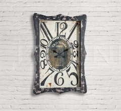 Часы DB003068 фабрика Dialma Brown
