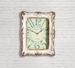 Часы DB003073 фабрика Dialma Brown