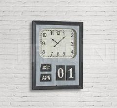 Часы DB003104 фабрика Dialma Brown