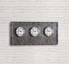 Часы DB003673 фабрика Dialma Brown