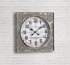 Часы DB003672 фабрика Dialma Brown