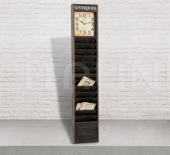Часы DB003304 фабрика Dialma Brown