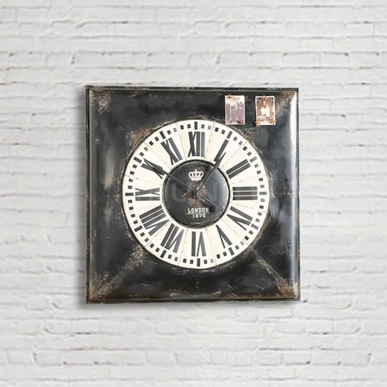 Часы DB002411 Dialma Brown