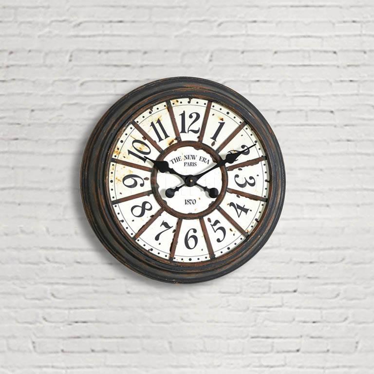 Часы DB003069 Dialma Brown