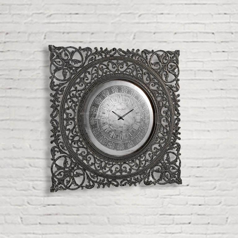 Часы DB002871 Dialma Brown