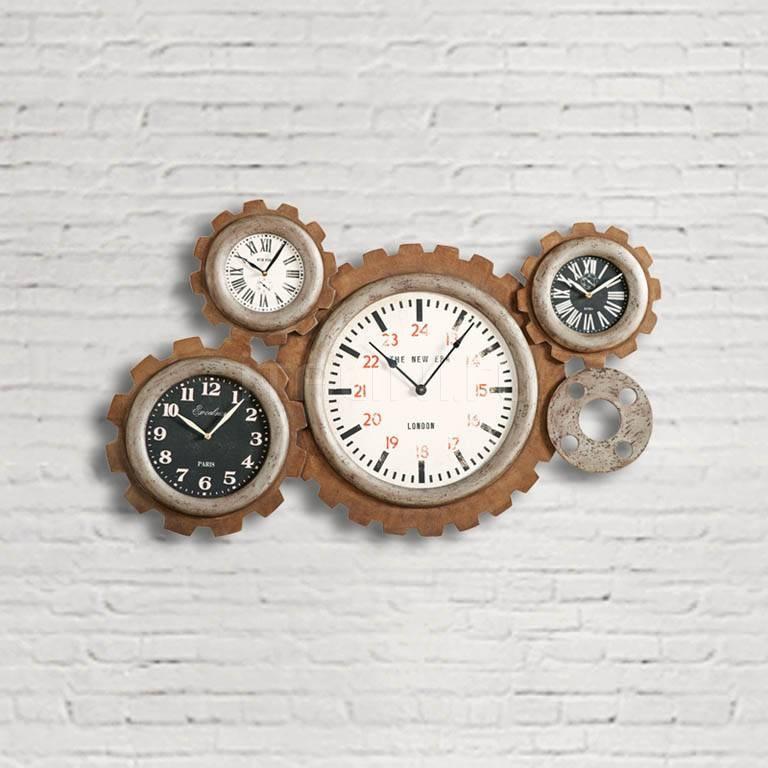 Часы DB002441 Dialma Brown