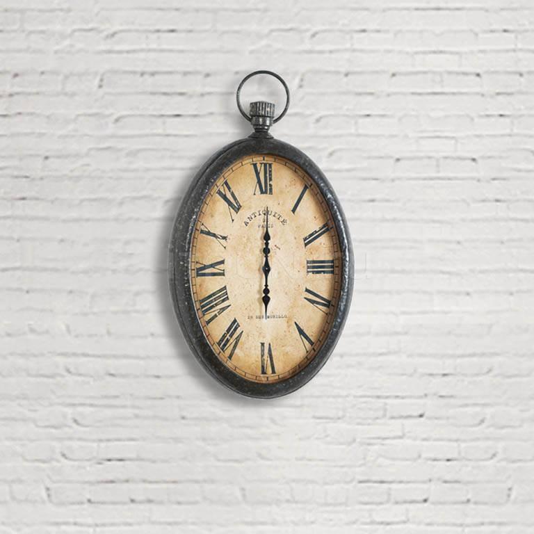 Часы DB002731 Dialma Brown