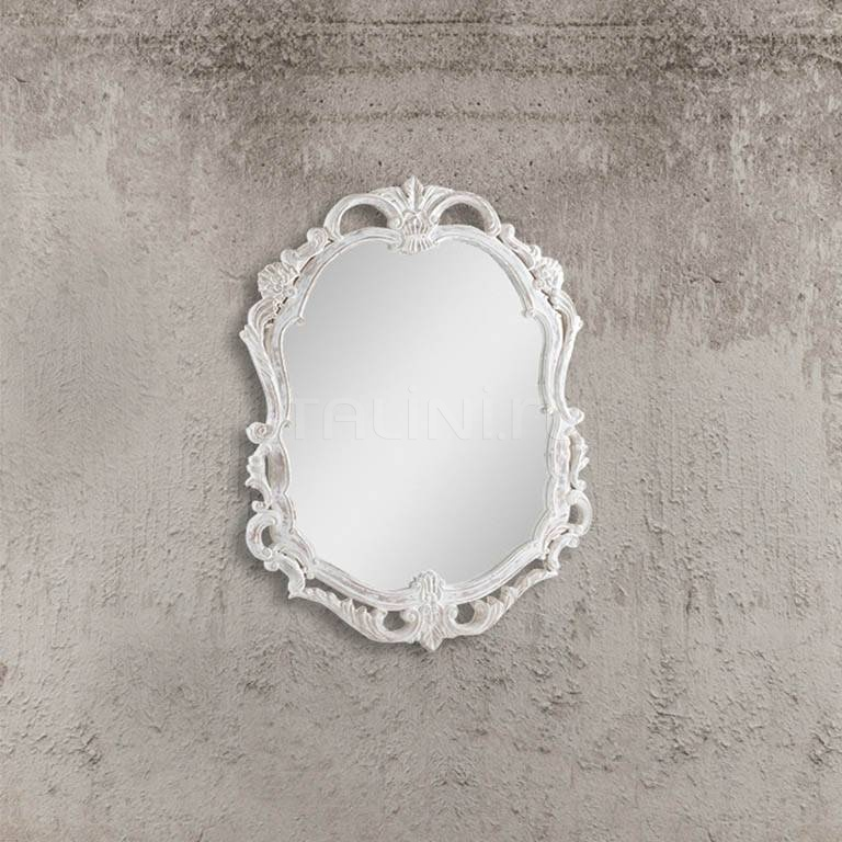 Настенное зеркало DB001469 Dialma Brown
