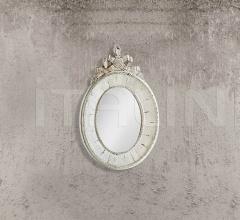 Настенное зеркало DB001344 фабрика Dialma Brown