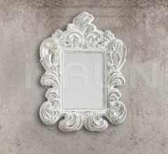 Настенное зеркало DB002763 фабрика Dialma Brown