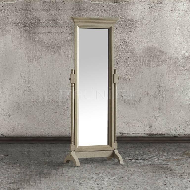 Напольное зеркало DB002045 Dialma Brown