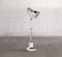 Настольная лампа DB002202 фабрика Dialma Brown
