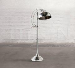 Настольная лампа DB002203 фабрика Dialma Brown