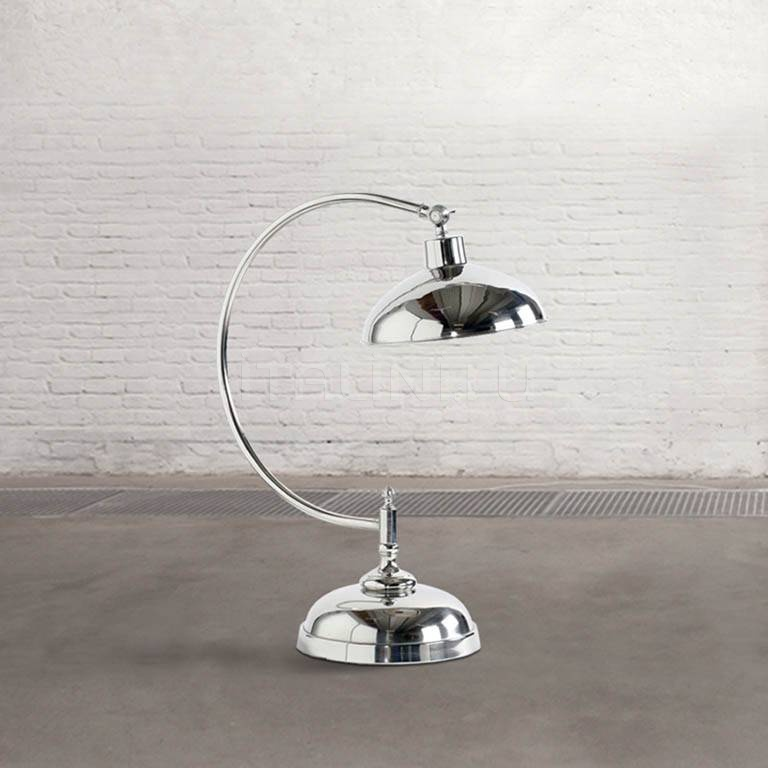 Настольная лампа DB002201 Dialma Brown