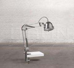 Настольная лампа DB002659 фабрика Dialma Brown