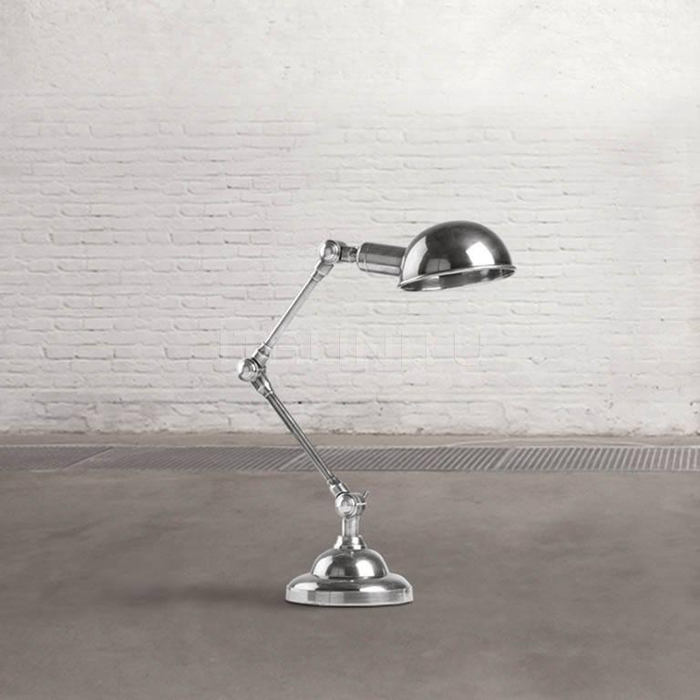 Настольная лампа DB002958 Dialma Brown
