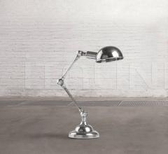 Настольная лампа DB002958 фабрика Dialma Brown
