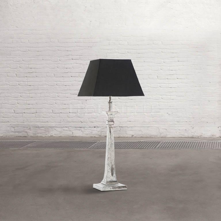 Настольная лампа DB002663 Dialma Brown