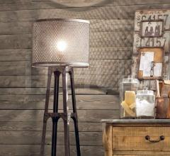 Напольный светильник DB002375 фабрика Dialma Brown