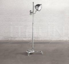 Напольный светильник DB002636 фабрика Dialma Brown