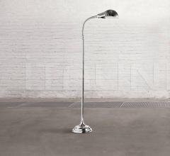 Напольный светильник DB002162 фабрика Dialma Brown