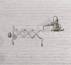 Настенный светильник DB002639 фабрика Dialma Brown
