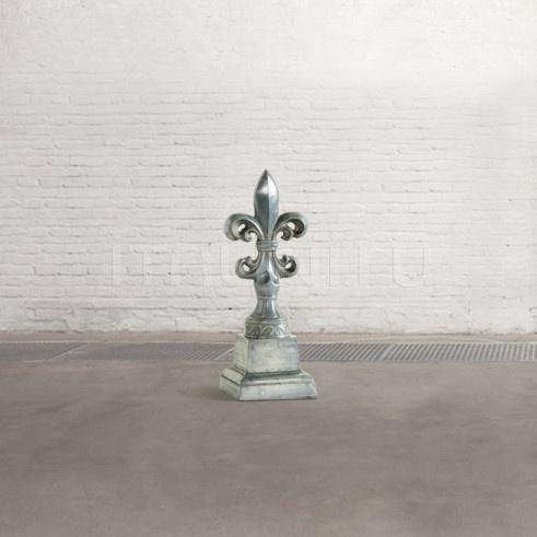 Скульптура DB002896 Dialma Brown