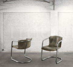 Кресло DB003898 фабрика Dialma Brown