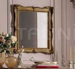 Настенное зеркало 620 фабрика FM Bottega D'Arte