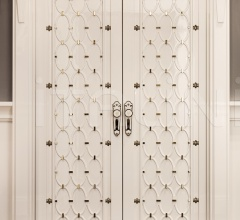 Дверь Buchanan фабрика IPE Cavalli (Visionnaire)
