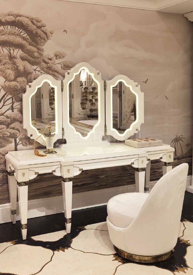 Туалетный столик Windsor IPE Cavalli (Visionnaire)