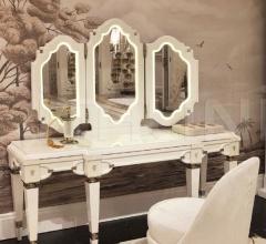 Туалетный столик Windsor фабрика IPE Cavalli (Visionnaire)